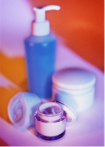 ointments_photo
