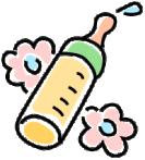 bottle_2
