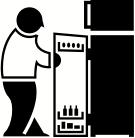 man-opening-refrigerator
