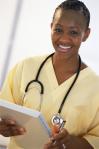 nurse-with-clipboard